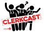Artwork for ClerkCast - Ep00 - What Is ClerkCast!