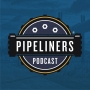 Artwork for Episode 109: iPIPE with Jay Almlie -- Real Technology, Real Pipelines, Real Progress