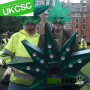 Artwork for UKCSC Podcast 015: Happy New Year