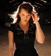 SpudShow 493 - Aryn Michelle