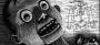 Artwork for Ep 25: Horror Stories