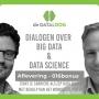 Artwork for DTL016bonus – Start je carriere als ZZP Data Scientist met behulp van het Worksuite Platform