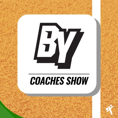 Baseball Youth Coaches Show show image