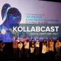 Artwork for KollabCast Presents: LAAPFF 2019 - Part 1