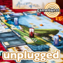 Artwork for GameBurst Unplugged - Our Games of 2019