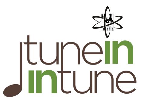 Tune In | In Tune
