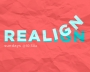 Artwork for The Joy Of The Lord - Realign #2