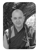 Zencast 114 - Looking at Our Wrong Views by Ven. Thubten Dondrub