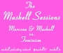 Artwork for The Maskell Sessions - Ep. 108 w/ Matt Marcone