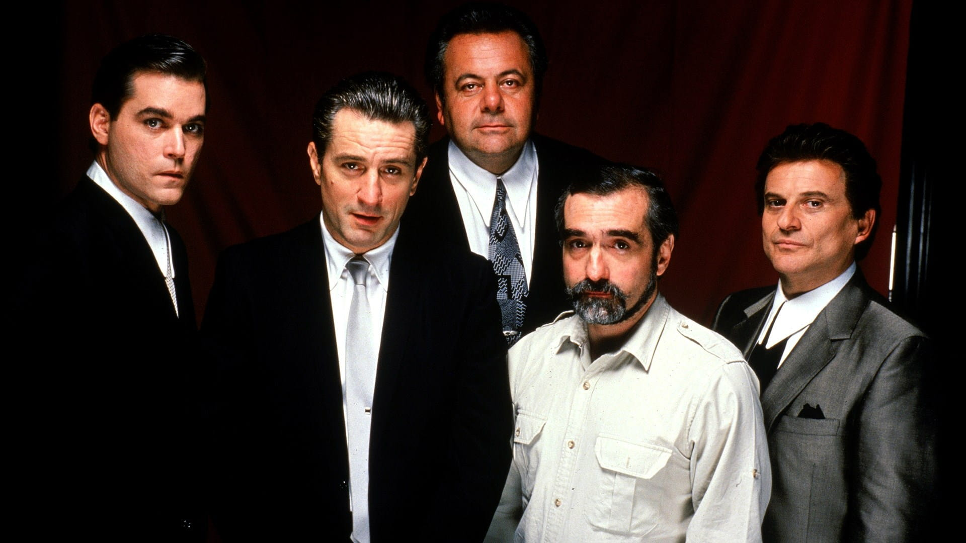 40 Things You (Probably) Didn't Know About Goodfellas
