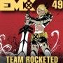 Artwork for EMX Episode 49: Team Rocketed