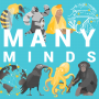Artwork for A mini minds with many voices