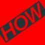 Artwork for Integrative Law - Slow Radio