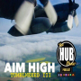 Artwork for Aim High