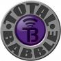 Artwork for Episode 31: Thanks for Listening to Total BObble