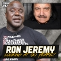 Artwork for Ron Jeremy is looking at 90 years in Prison