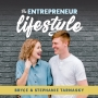 Artwork for 12: Living Your Intentional Life With Preston Pugmire