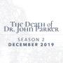 Artwork for Season 2 Preview   Coming December 10