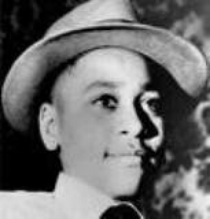 MS Moments 23 Emmett Till