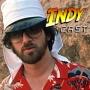 Artwork for IndyCast: Episode 292