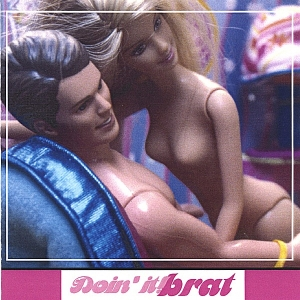 "SONG SNATCH #110- ""Blow Job"" by Brat"