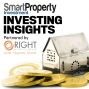 Artwork for EPISODE 15: INVESTING INSIGHTS WITH RIGHT PROPERTY GROUP: 2018 – a transitioning market