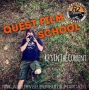 Artwork for Quest Film School - R2's In the Current