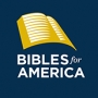 Artwork for 4 Types of Bibles for America Videos You Don't Want to Miss
