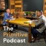 Artwork for Mayor Dan Pope on The Primitive Podcast