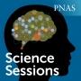 Artwork for Dynamics of RNA frameshifting