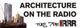 The Architects - Show 214 - Advertisement for Architecture