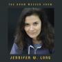 Artwork for #36 - Jennifer W. Long part two