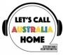 Artwork for Let's Call Australia Home – Episode 2