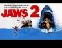 Artwork for Episode 301 - Jaws 2