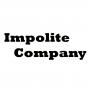 Artwork for 02052018 - Impolite Company - Episode Three - Aaron Sawyer