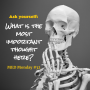 Artwork for Think Like a Poker Player and Rewire Your Brain | MED Monday #32