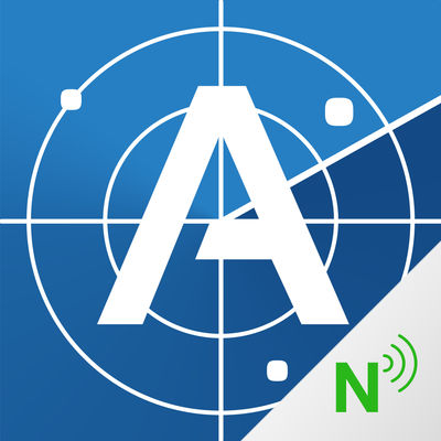 AppZapp Notify app link