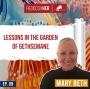 Artwork for Lessons in the Garden of Gethsemane | Mary Beth Rosebrough - 009