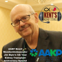 Artwork for Episode 18: AAKP Presents Jim Myers 4th Kidney Transplant Anniversary Special