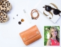 Artwork for How to Dress Fast and Look Terrific