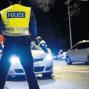 Artwork for Pillen und Drogen – die neue Gefahr im Strassenverkehr