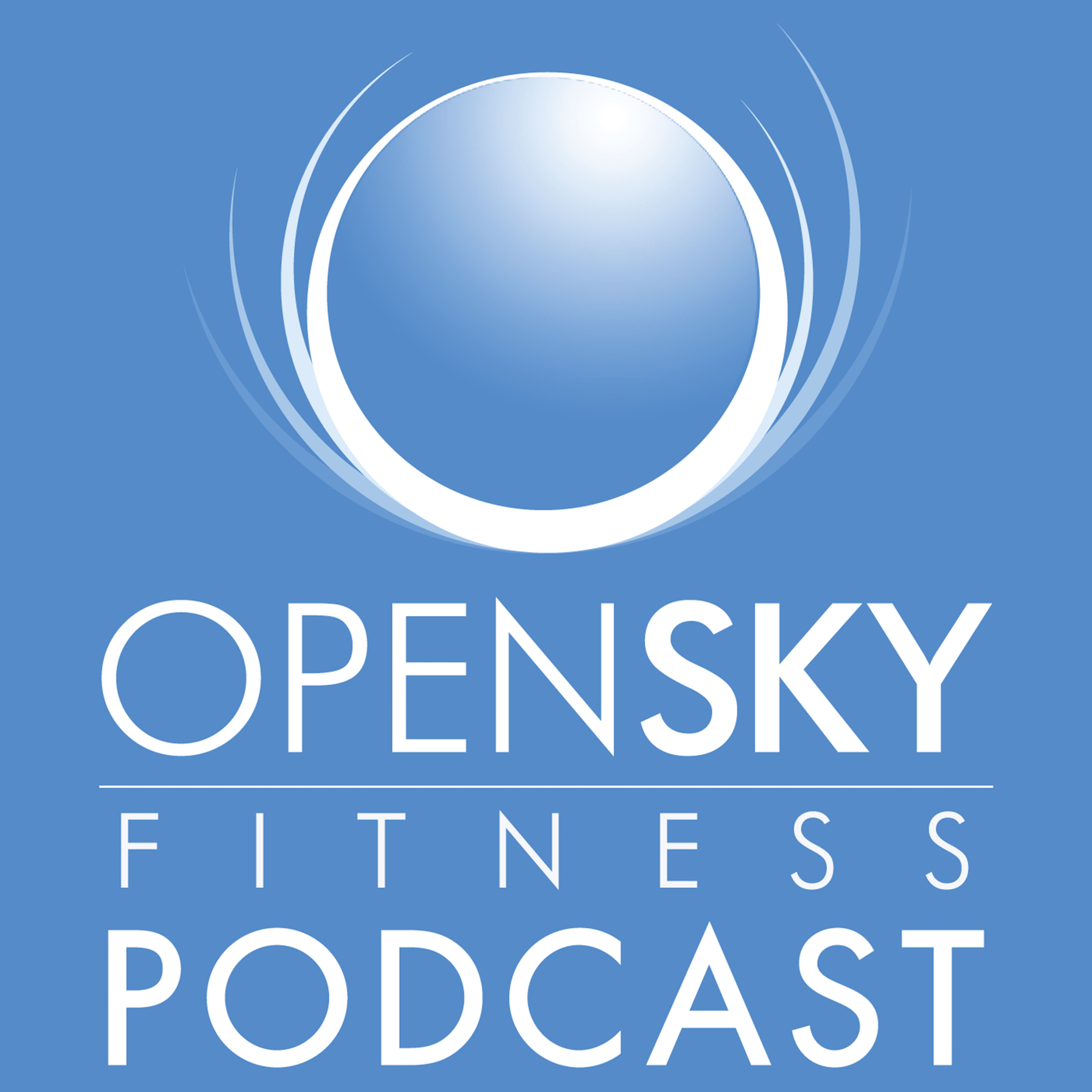 Artwork for Machines vs. Free Weights, HIIT, and Functional Movement - Ep. 210