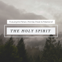Artwork for The Power of the Holy Spirit