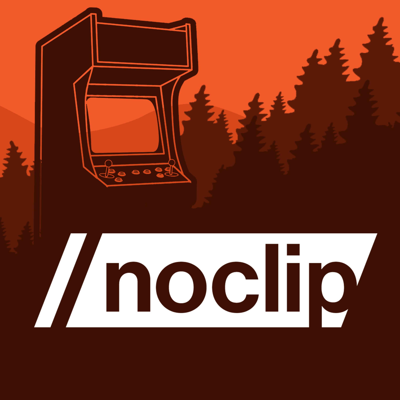 Best Noclip Podcasts Most Downloaded Episodes