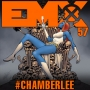 Artwork for EMX Episode 57: #ChamberLee