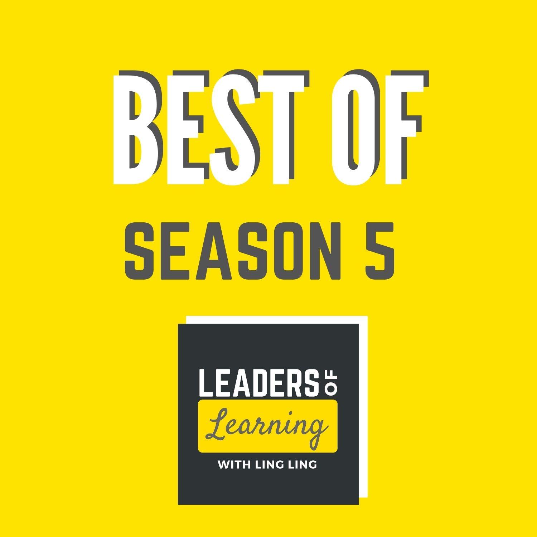 Best of Season 5