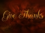 Artwork for Give Thanks!