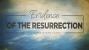 Artwork for Evidence of the Resurrection