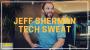 Artwork for EP 034 Jeff Sherman - Tech Sweat