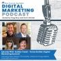 Artwork for Episode #39: Builder Panel - Home Builder Digital Marketing Summit - Fall 2020